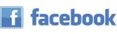ささえ合い交通 Facebook
